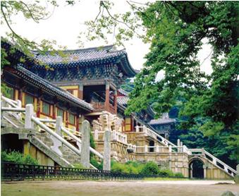 http://cms.korea.net/upload/content/editImage/Unesco_Bulguksa_vie.jpg