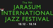 20121005_jazz_festival_webtitle.JPG