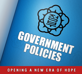 banner_Government-Policies